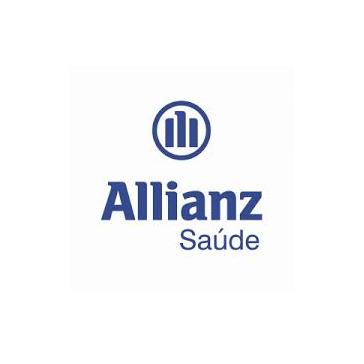 01-allians.png