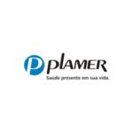 05-plamer.png