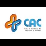 Cac Cedae