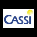 Cassi-