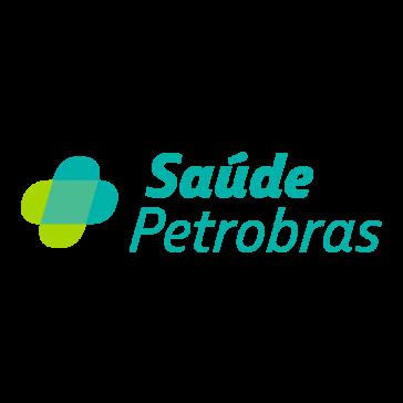 Saude Petrobras
