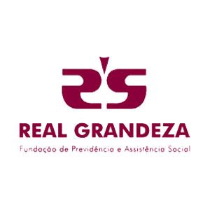 real-grandeza-logo