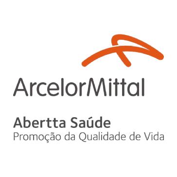 Arcelomittal_2