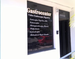 GastroCenter