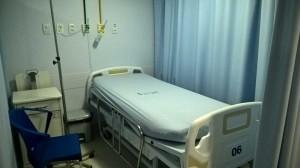 Leito Day Clinic